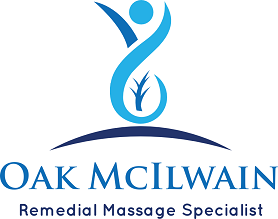 Massage Freo – Oak McIlwain