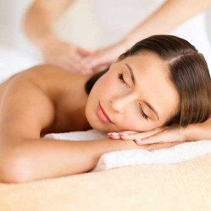 gift-vouchers-massage-fremantle